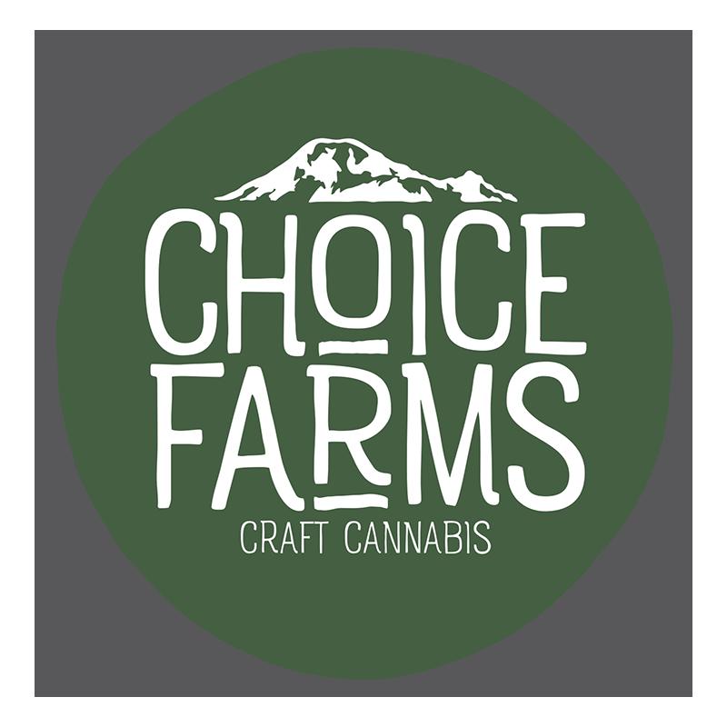 Choice Farms