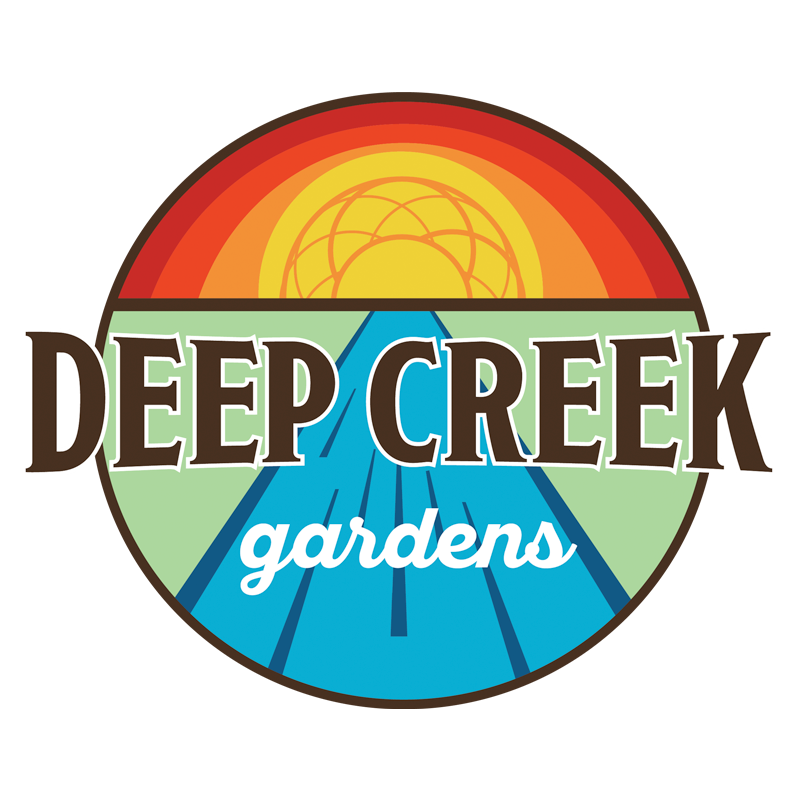 Deep Creek Gardens