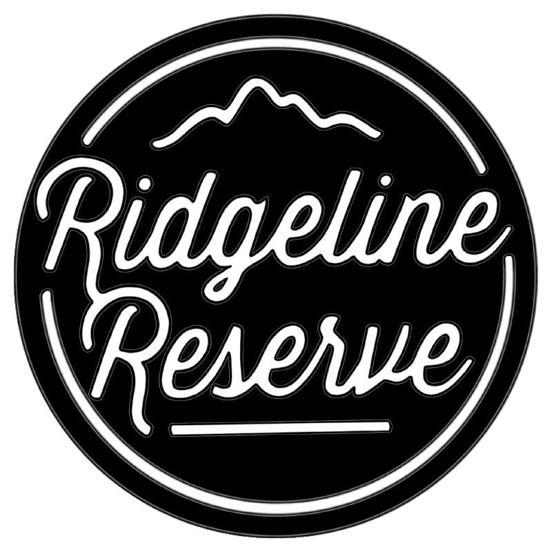 Ridgeline Reserve